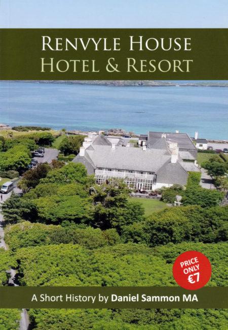 Renvyle House Hotel & Resort