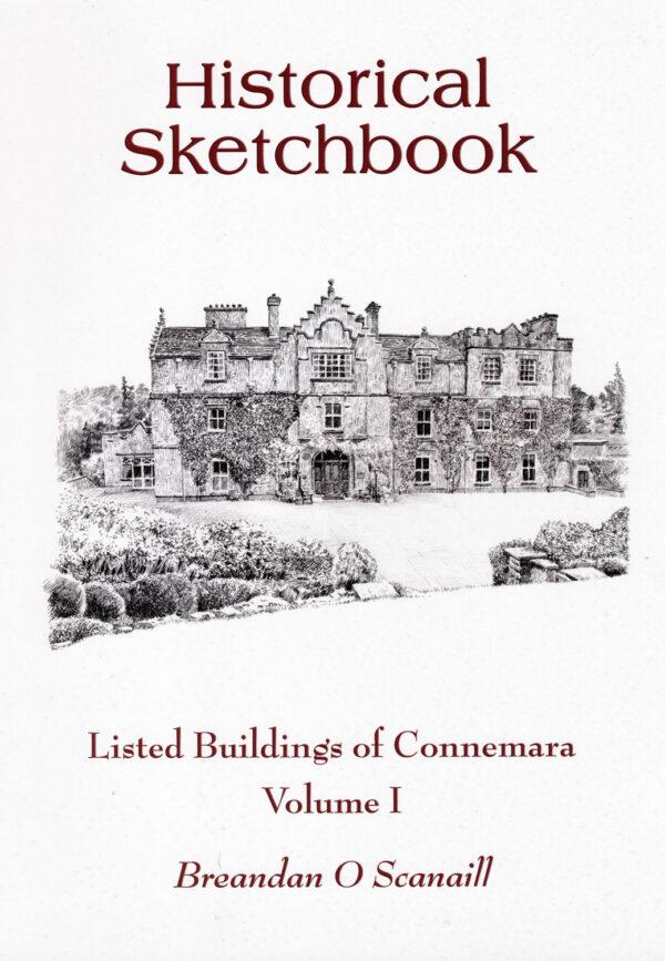 Historical Sketchbook